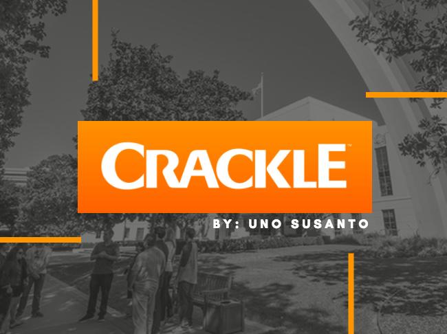 Crackle Presentation Title Page.png