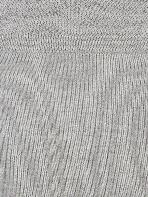 Sweater_M18-03_Clifden Geansai_4 Variations_Dove_SWATCH_PRO SHOT_WEB RES.jpg