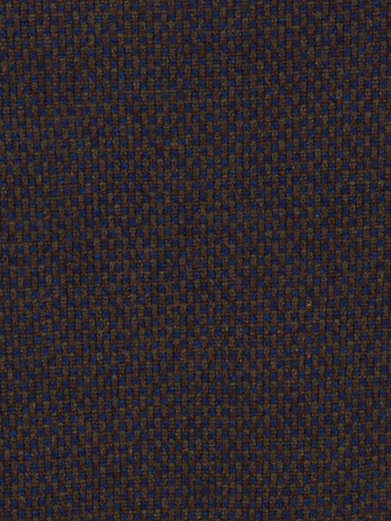 Sweater_M18-10_Ballyshannon Birdseye_5 Variations_Acorn_SWATCH_PRO SHOT_WEB RES.jpg