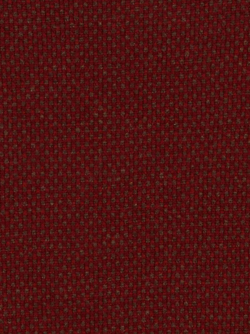Sweater_M18-10_Ballyshannon Birdseye_5 Variations_Russet_SWATCH_PRO SHOT_WEB RES.jpg