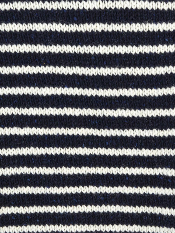 Sweater_M18-12_Killybegs Stripe_4 Variations_Navy White_SWATCH_PRO SHOT_WEB RES.jpg