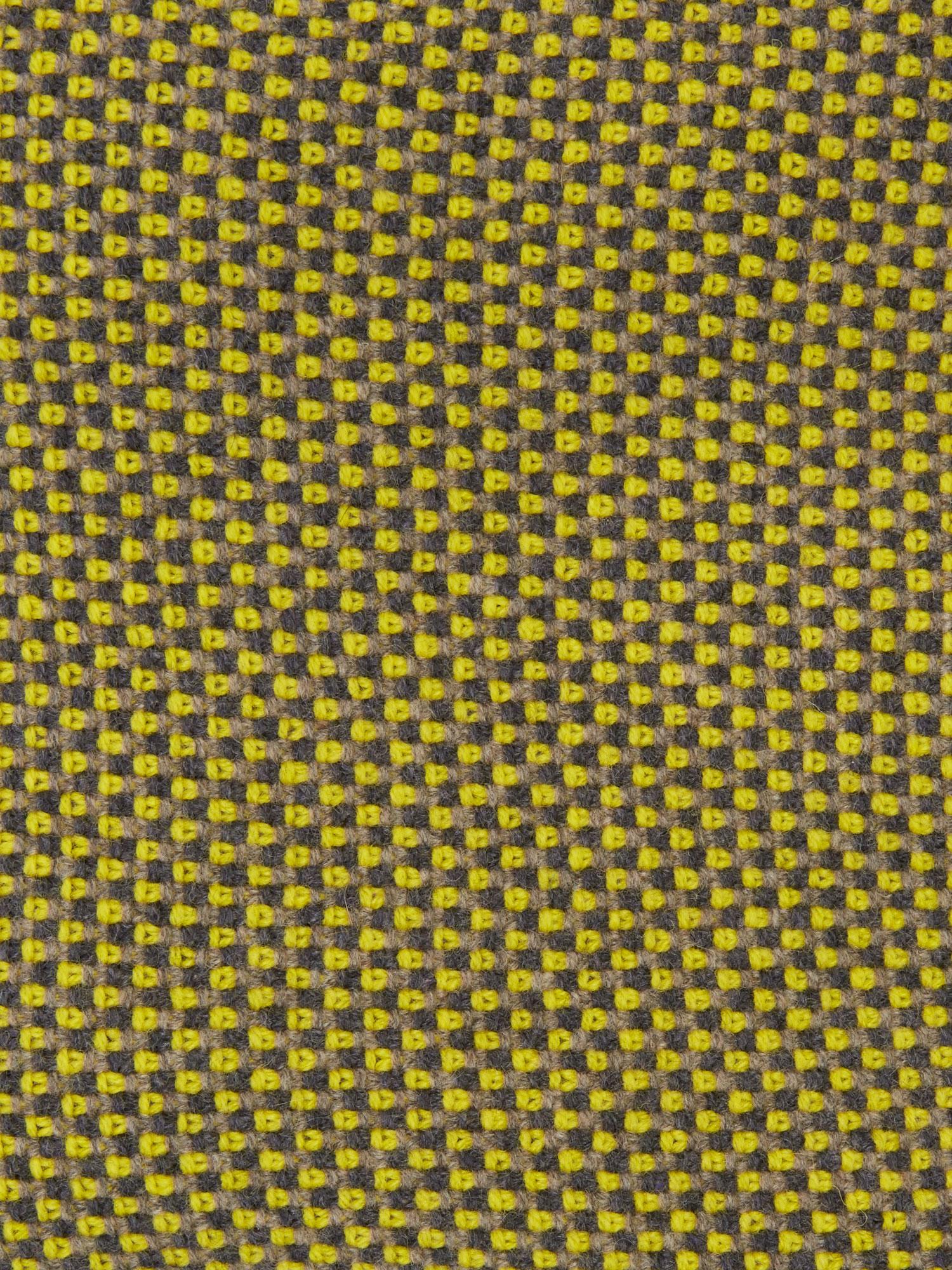 Sweater_L18-10_Birr Birdseye Sweater_2 Variations_Mustard_SWATCH_PRO SHOT_WEB RES.jpg
