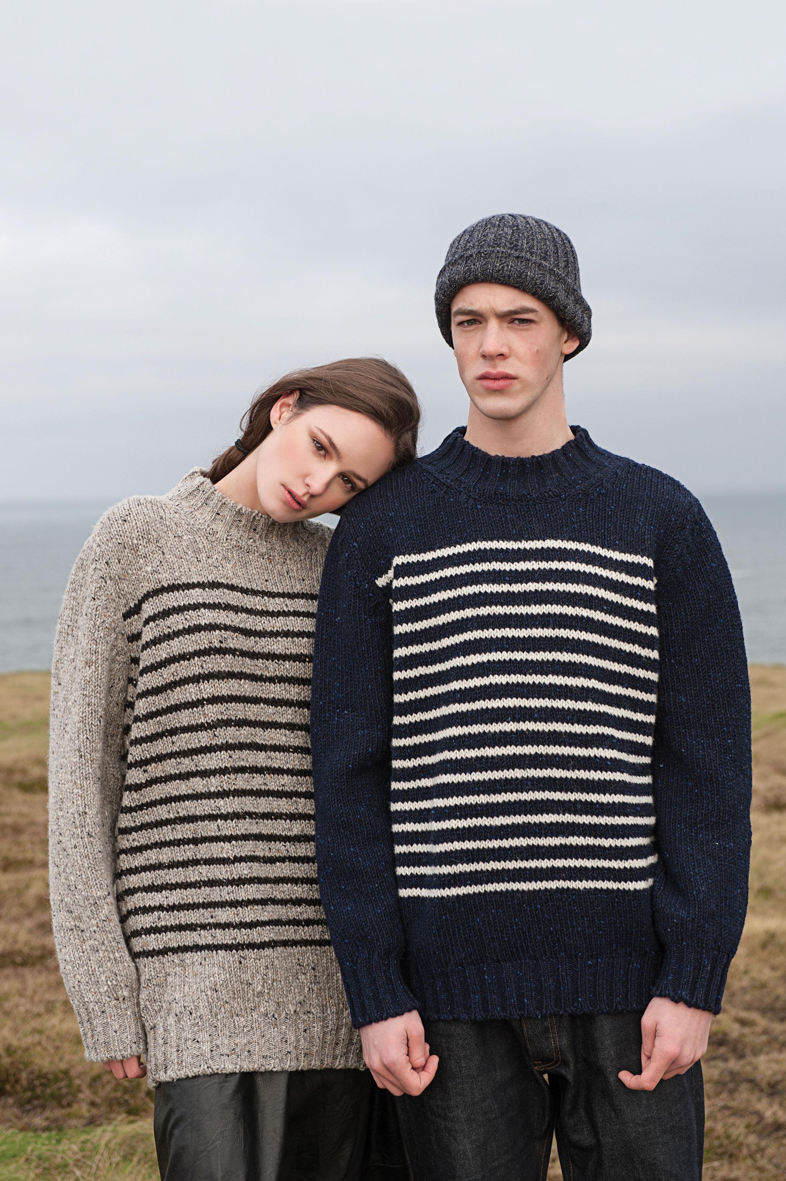 McConnell Woollen Mills_Sweater_M18-12_Killybegs Stripe_8820_WEB RES.jpg