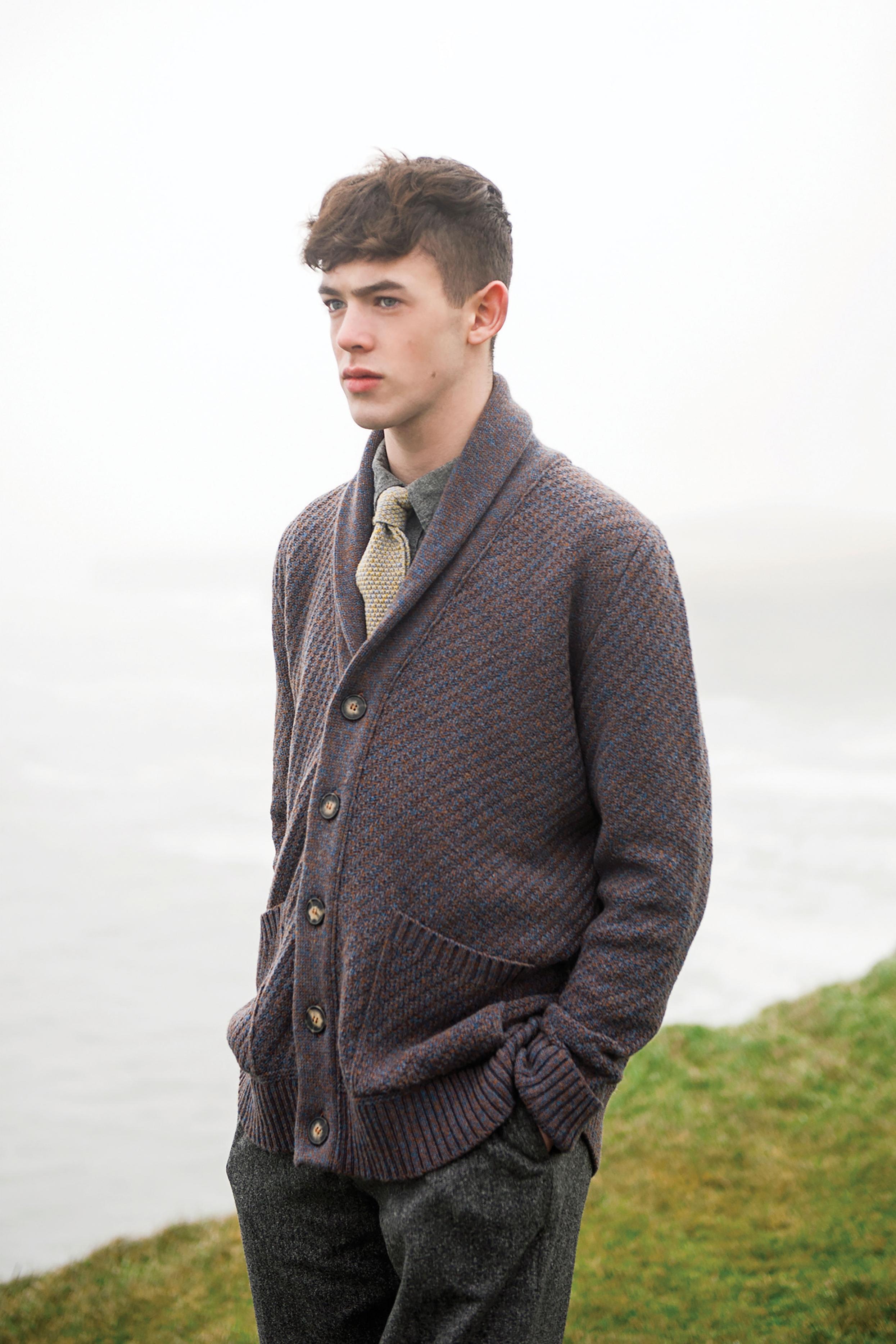 McConnell Woollen Mills_Jacket_M18-04_Kinsale_8402_CROPPED_WEB RES.jpg