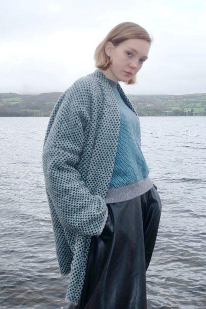 tweed coat .jpg