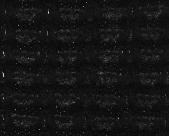 Charcoal M19-173 ...jpg