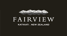 fairview-logo.png