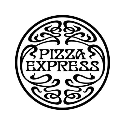 PizzaExpressBlack.jpg