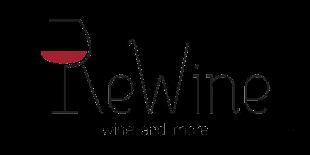 ReWine