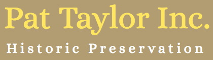Pat-Taylor-Inc.png
