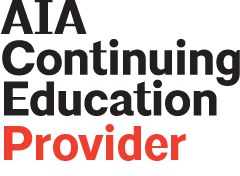 AIA Continuing Education Provider logo_rgb.png