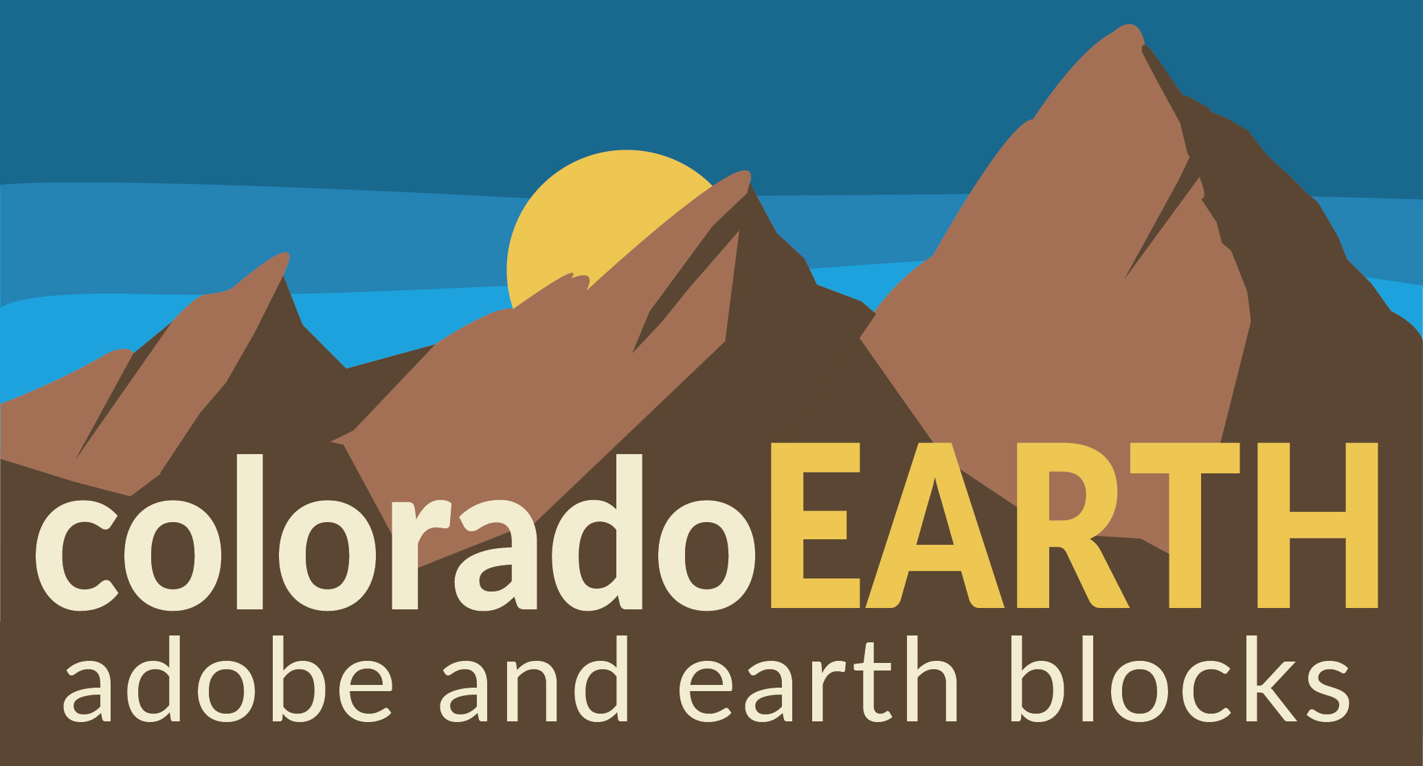 Colorado-Earth-Logo.jpg