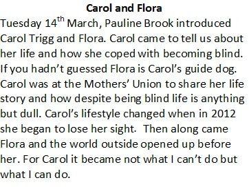 carol-trigg-and-flora_1.jpeg