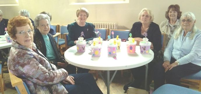 mothers-union-easter-craft.jpeg