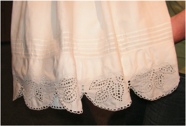 lace on Christening robe.png