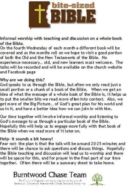 bite-sixed-bible-1.jpg