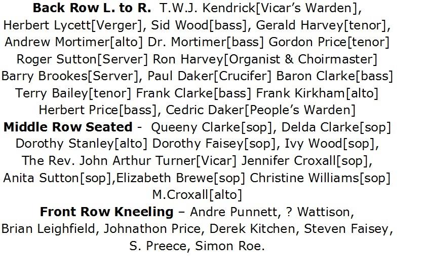 choir names July 1968.jpg