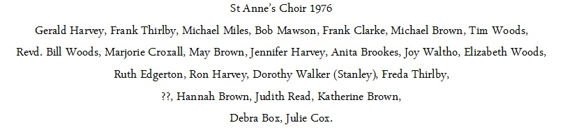 choir names 1976.jpg