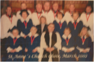Choir 6.png