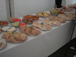 150th food.jpg
