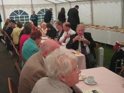 150th tea party.jpg
