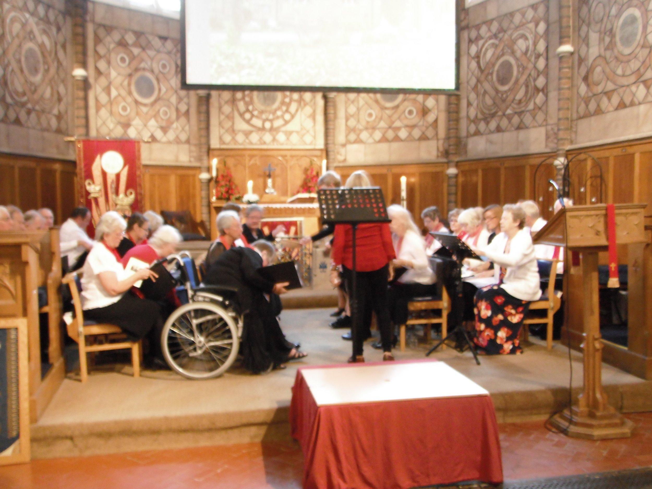 Celebration Choir.jpg