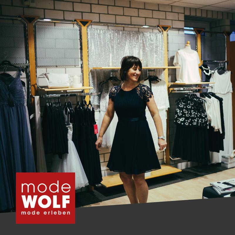 Mode_Wolf_FESTHOME-5.jpg