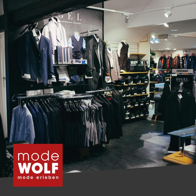 Mode_Wolf_FESTHOME-3.jpg