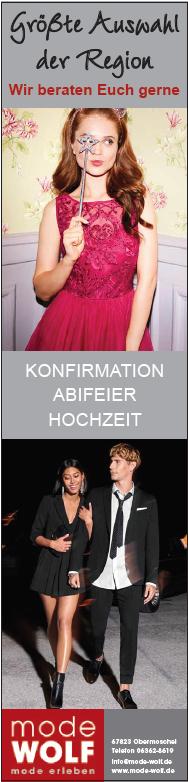 Anzeige Konfi 2019.PNG