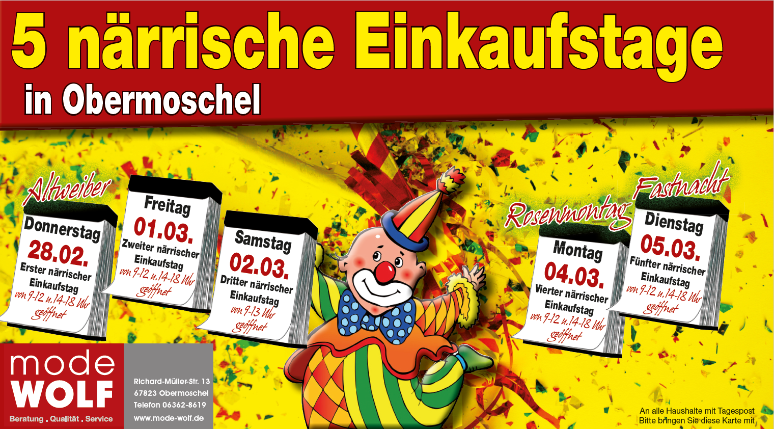Fasching Titelseite.PNG