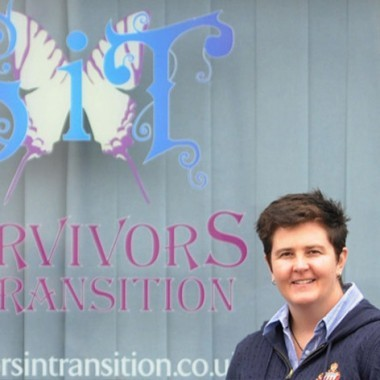 survivors_in_transition_charity_work_macbank-380x380.jpg