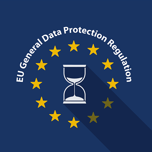 gdpr-square.png