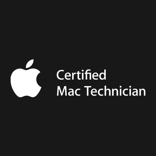 apple-certification.png