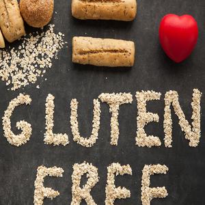 Gluten-free.png