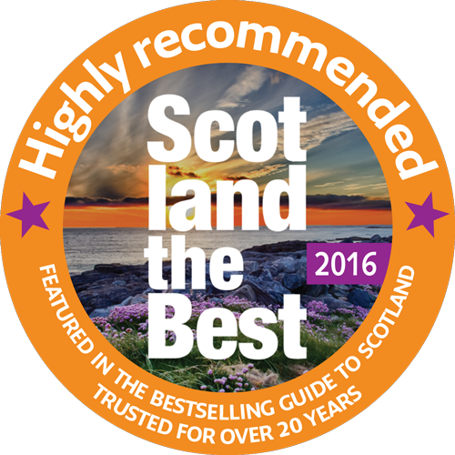 Scotland-the-Best-highly-recommended-digital-badge (1).png