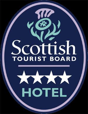 scottish-tourist-board-4star.png