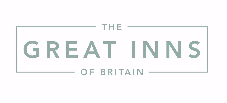 Great+Inns+Logo_Teal+small.jpg