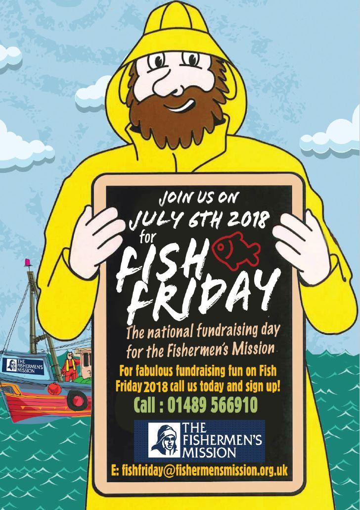 fish-Friday-1.jpg