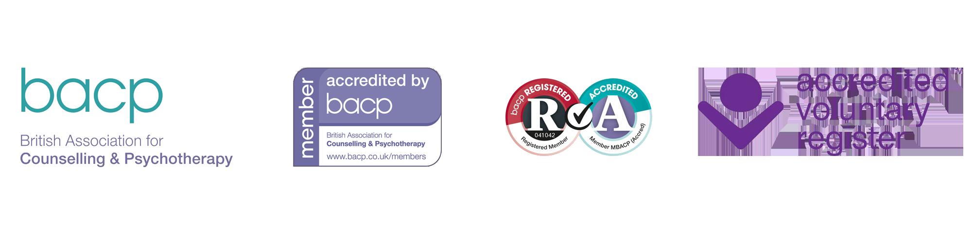 counselling-psychotherapy-mindfulness-bacp-trusted-salisbury-newbury-willsmither