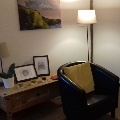 counselling-psychotherapy-mindfulness-reviews-newbury-Berkshire-willsmither