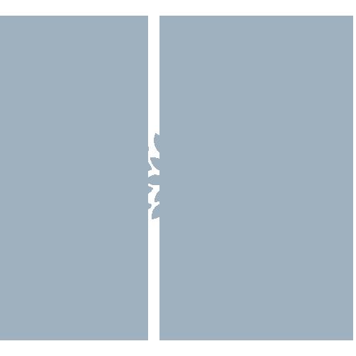 leafblue1.png