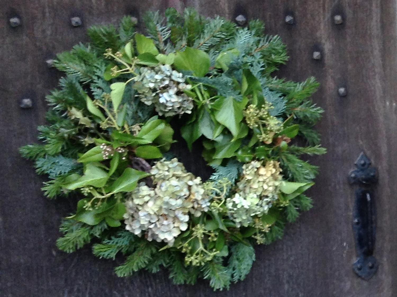 wreath-no-ribbon.jpg