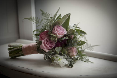 wedding bouquet 2.jpg
