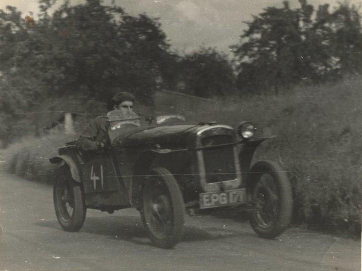 Prescott 1946