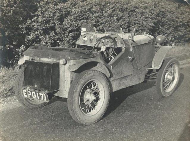 1944 Special