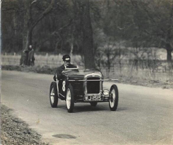 1947 Special