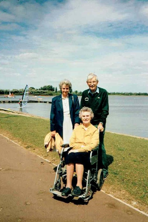 Arthur and Kay after her stroke and Kays sister Joan in 1992-page-001.jpg