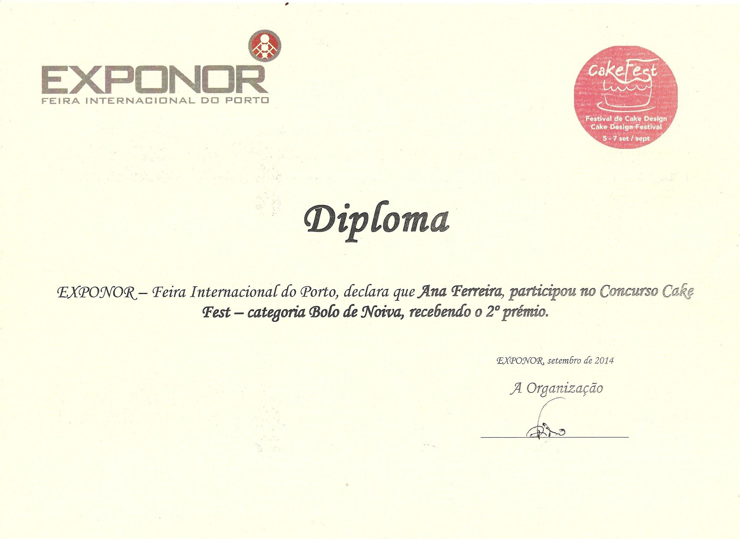 Diploma Bolo Noiva.jpeg