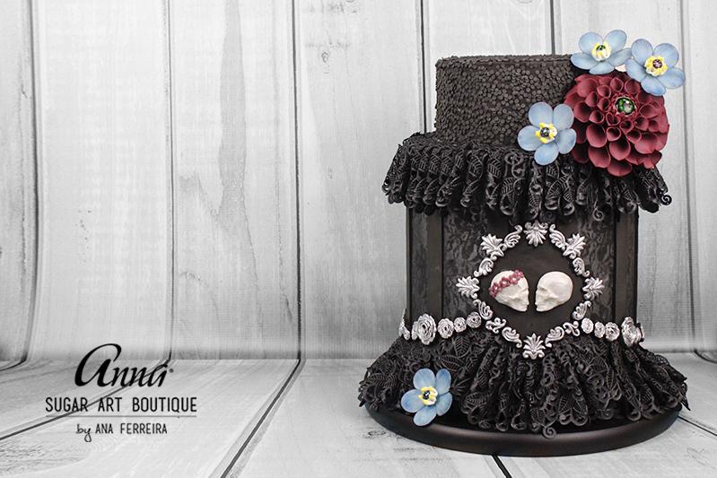 dark_wedding_1.jpg
