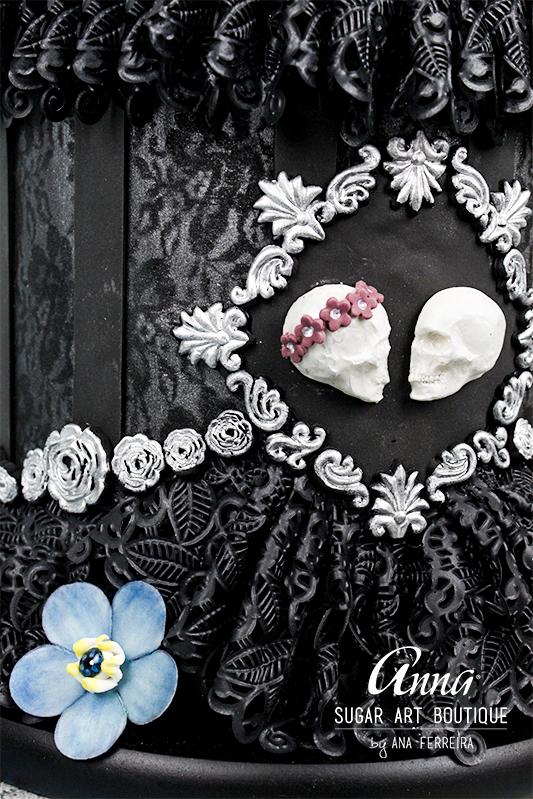 dark_wedding_6.jpg